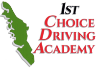 First Choice Driving Academy
